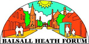 balsall heath forum