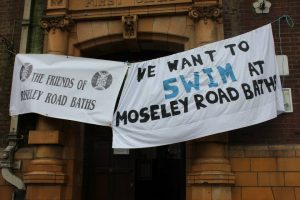 save moseley road baths