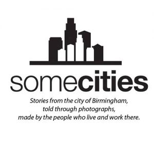 some cities logo